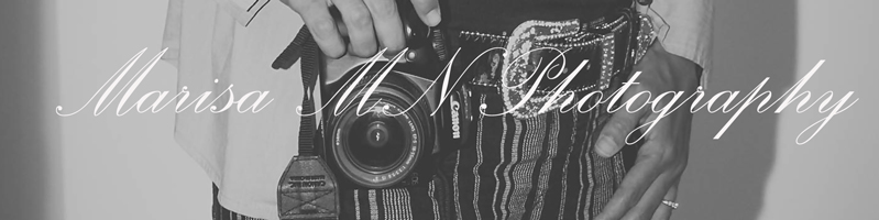 Marisa MN Photography